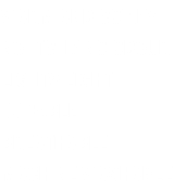 WARM AND COMFY NO ITCH / NO ODOUR LIGHTWEIGHT DURABLE BREATHABLE MACHINE WASHABLE